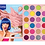 Thumbnail: COLORINA SWEET CANDY