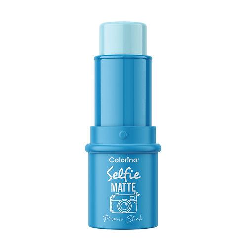 SELFIE FACE MATTE PRIMER STICK