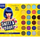 Thumbnail: SWEET CANDY SWEET & SOUR PALETTE