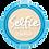 Thumbnail: COLORINA SELFIE FACE IVORY NACAR #01