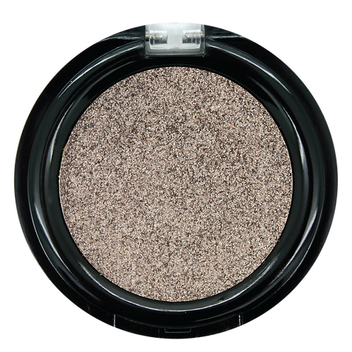 COLORINA METALLIC EYESHADOW PENELOPE #05