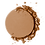 Thumbnail: CHIKA MIRROR COMPACT POWDER TOFEE #10