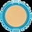 Thumbnail: COLORINA SELFIE FACE FRESCO #11