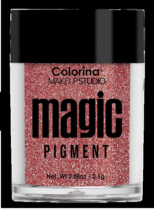 COLORINA MAGIC PIGMENT #05 CHARM