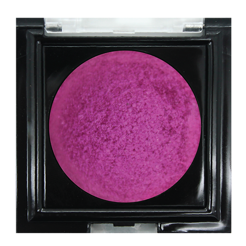 COLORINA SINGLE BAKED POWDER VENUS #05