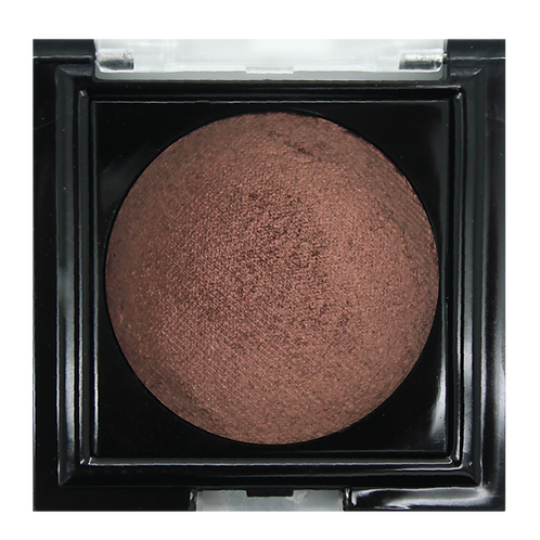 COLORINA SINGLE BAKED POWDER TIERRA #02
