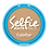 Thumbnail: COLORINA SELFIE FACE MIEL #06