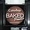 Thumbnail: COLORINA SINGLE BAKED POWDER TIERRA #02