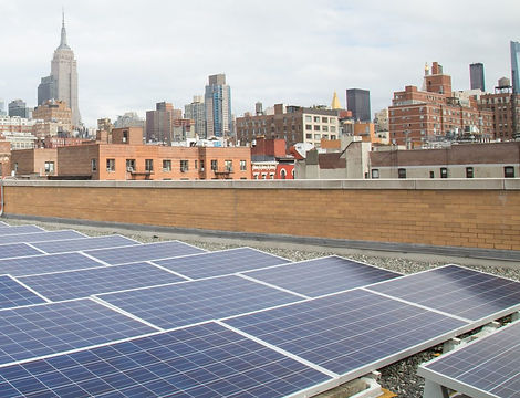 rooftop_solar_panels_credit_NYCHA-1024x784.jpg
