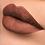 Thumbnail: COLORINA CLASSIC NUDES HONEY #02