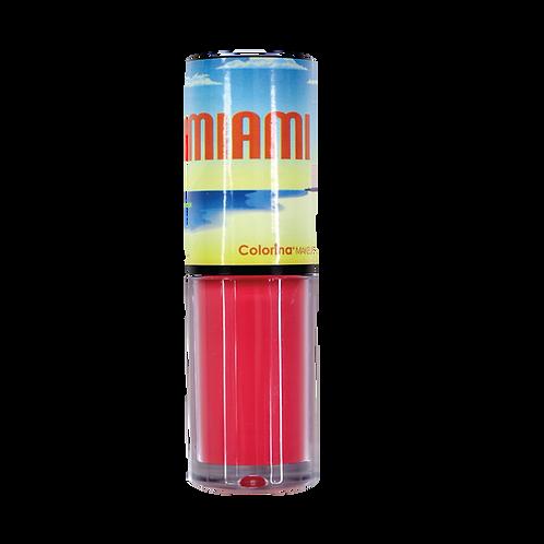PARADISE LIPS #07 MIAMI