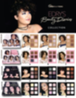 catalogo edry-01.jpg
