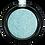 Thumbnail: COLORINA METALLIC EYESHADOW PANDORA #15