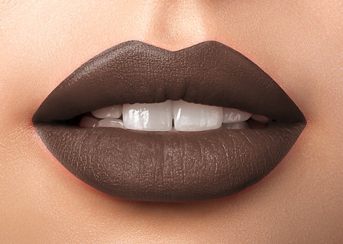 SELFIE FACE NEW MATTE LIPGLOSS #11 STAGE