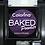 Thumbnail: COLORINA SINGLE BAKED GALAXY #09