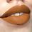 Thumbnail: COLORINA GO NUDE LIPSTICK #02