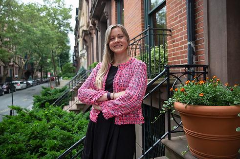 Emily-Baumbach_Senior-Sustainability-Consultant_KCC-Headshots_07-13-2021-3.jpg