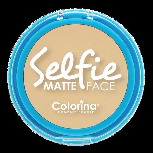 COLORINA SELFIE FACE NATURAL #03