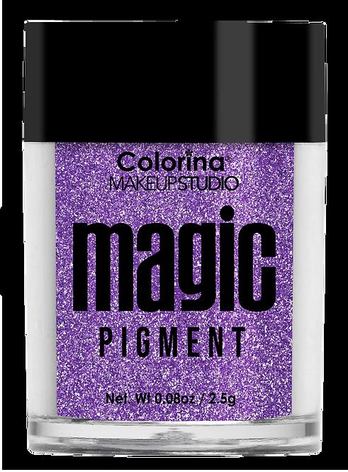 COLORINA MAGIC PIGMENT #04 BUNNY