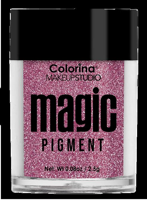 COLORINA MAGIC PIGMENT #06 HOCUS