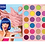 Thumbnail: SWEET CANDY ICE CREAM PALETTE