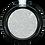Thumbnail: COLORINA METALLIC EYESHADOW ELECTRA #13