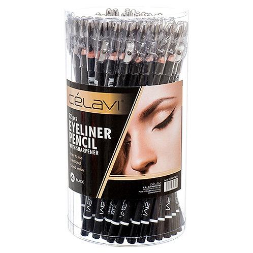 Celavi Eyeliner