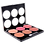 Thumbnail: COLORINA 6 COLOR MATTE BLUSH #1