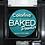 Thumbnail: COLORINA SINGLE BAKED POWDER URANO #04
