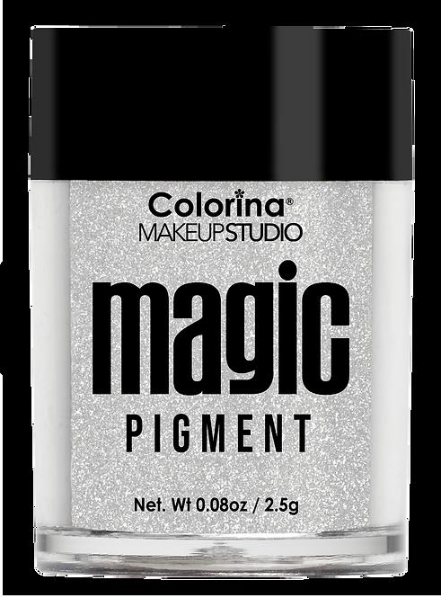 COLORINA MAGIC PIGMENT #01 MAGIC