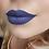 Thumbnail: NEW MATTE COLORINA MAKEUP STUDIO NAVY BLUE #18