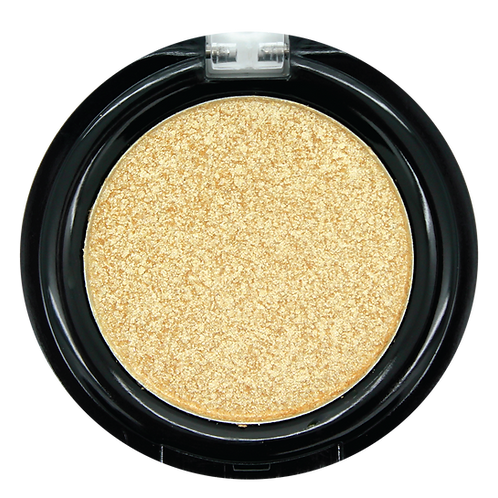 COLORINA METALLIC EYESHADOW ARES #03
