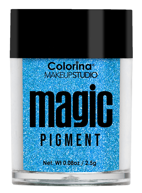 COLORINA MAGIC PIGMENT #08 HEX