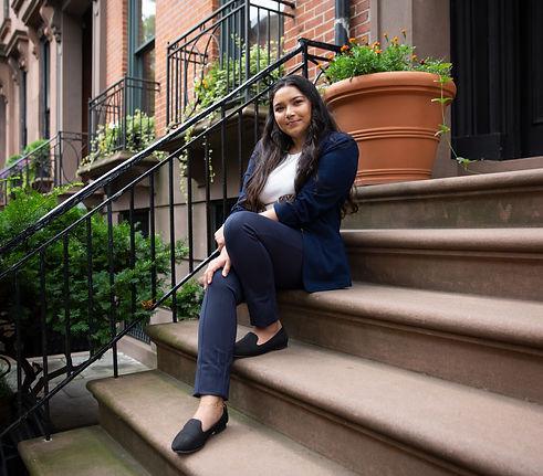 Samia-Oishi_Sustainability-Consultant_KCC-Headshots-R2.jpg