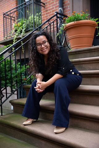 Daphney-Sanchez-Executive-Director_KCC-Headshots_07-13-2021-1_R04.jpg