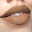 Thumbnail: COLORINA GO NUDE LIPSTICK #01