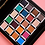 Thumbnail: Okalan pressed pigment