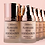 Thumbnail: BEAUTY CREATION FLAWLESS STAY FOUNDATION