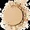 Thumbnail: CHIKA MIRROR COMPACT POWDER IVORY #02