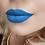 Thumbnail: NEW MATTE COLORINA MAKEUP STUDIO OCEAN BLUE #20