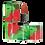 Thumbnail: AMAPOLA MATTE LIPSTICK #08