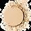 Thumbnail: CHIKA MIRROR COMPACT POWDER LIGHT HONEY #03