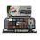 Thumbnail: COLORINA SMOKEY BIG PALETTE A