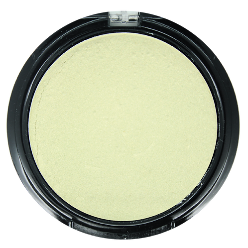 COLORINA MOVIESTAR HIGHLIGHTER ALLSTAR #04