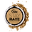 Thumbnail: CHIKA MIRROR COMPACT POWDER DARK BEIGE #06