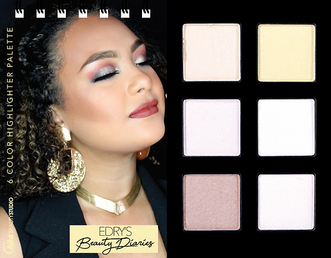 EDRY COLLECTION HIGHLIGHTER C