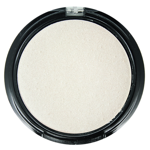 COLORINA MOVIESTAR HIGHLIGHTER LOW VOLT #06