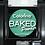 Thumbnail: COLORINA SINGLE BAKED POWDER JUPITER #06