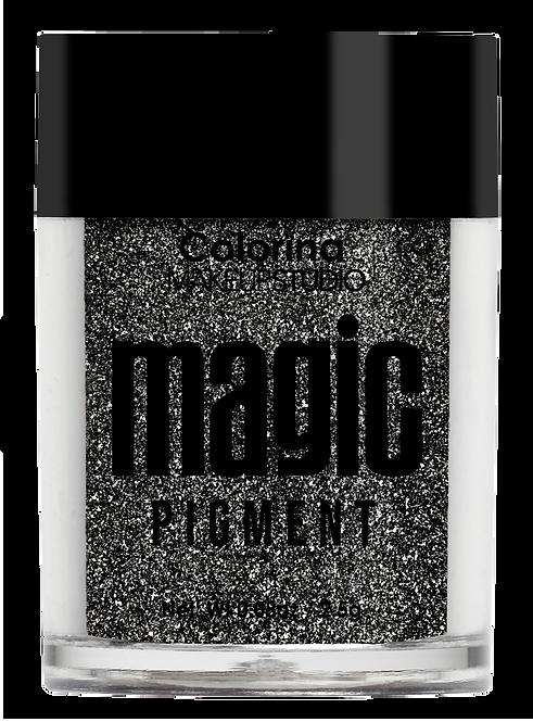 COLORINA MAGIC PIGMENT #12 MYSTERY