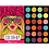 Thumbnail: COLOR UP EYESHADOW PALETTE (A)